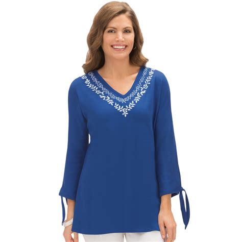 Sleeve Cutout Knit Top cut out tie sleeve knit top ebay