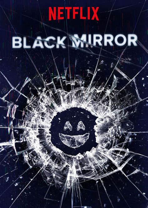black mirror how many seasons black mirror season 4 how many episodes are there in the