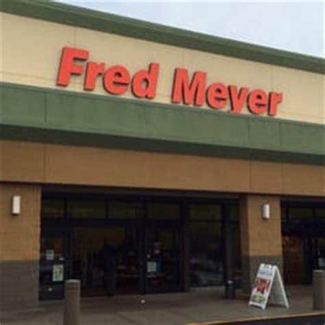 Fred Meyer Ls fred meyer 22枚の写真 スーパー tualatin or アメリカ合衆国 レビュー