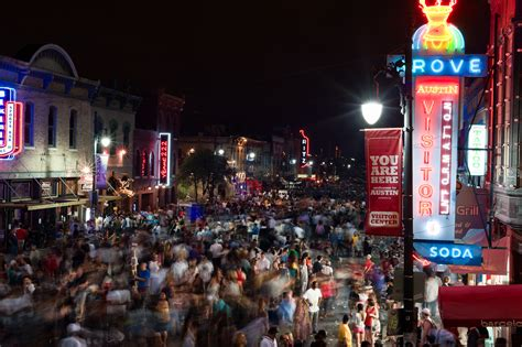 top 10 bars in austin tx 10 things that make austin the best college town in