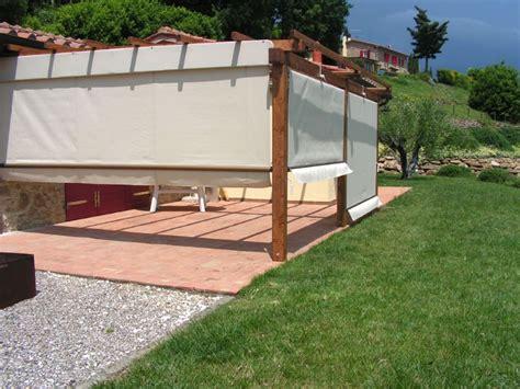 tende laterali per gazebo tende laterali per gazebo in legno galleria di immagini