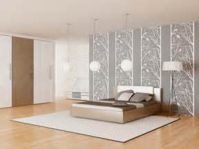Bedroom Furniture Colors by Modern Bedroom Colors Hd Decorate