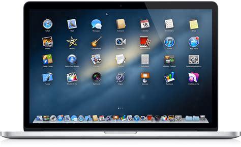 for mac mac comment 233 viter les attaques de virus meilleur