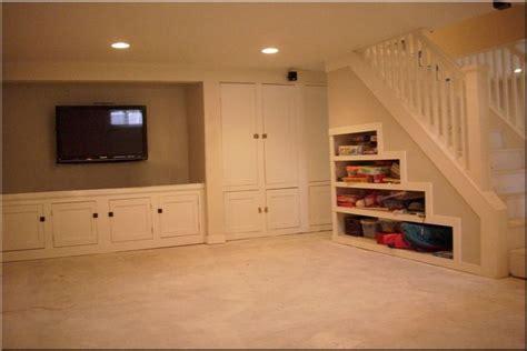 basement renovations 64 best basement reno images on pinterest
