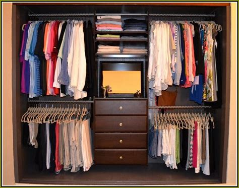 Martha Stewart Closet Organizer Home Depot by Martha Stewart Closet Organizer Home Depot Home Design Ideas