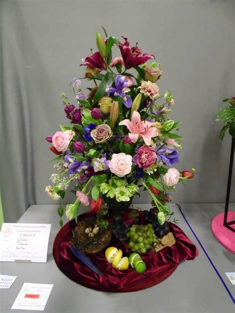 Flower Design Netherlands | 23 best images about floral designs period on pinterest