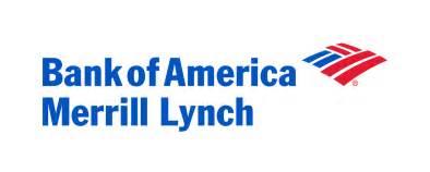 Bank of america merrill lynch children s museum of phoenix