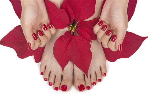 Manicure And Pedicure by Fotos De Manicure And Pedicure Studio Design Gallery
