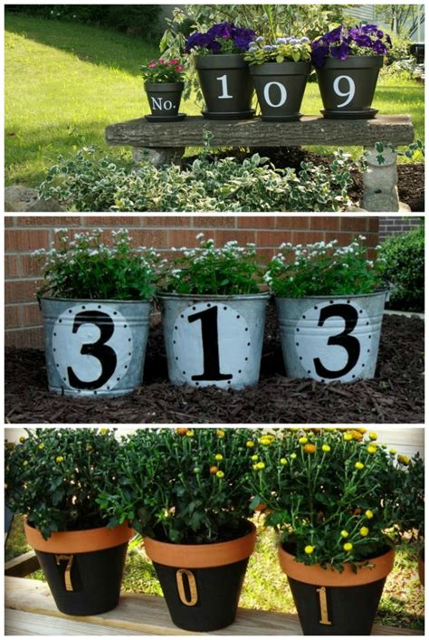Garden Of Number Front Porch Ideas Inspire Your Welcome This