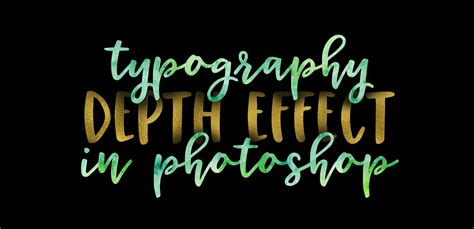 typography tutorial for photoshop typography photoshop 28 images typography portraits