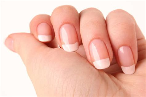 Nail Images by Put A Shine On Your Nails