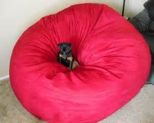 sumo sultan big bean bag chair review the gadgeteer sumo lounge sumo sultan bean bag chair review emily reviews