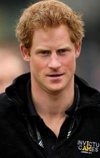 prince harry s prince harry archive daily dish