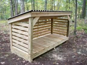 diy sheds plans kits wooden pdf king size platform bed