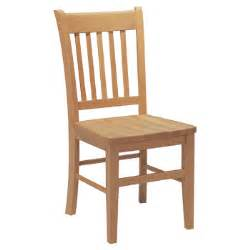 China solid wood dining chair china wooden chairs executive chairs