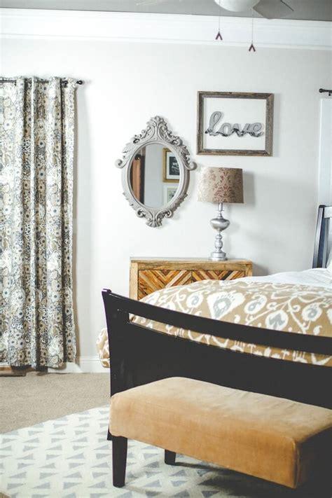 decorare pareti camera da letto pareti camera da letto 15 idee per decorare con stile e