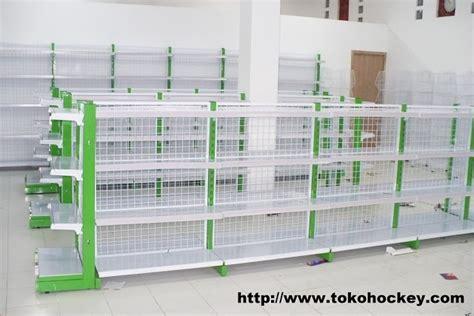 Mesin Kasir Untuk Minimarket konsultan minimarket konsultan supermarket it supermarket