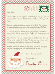 free printable letter from santa australia letters from santa australia search results calendar 2015