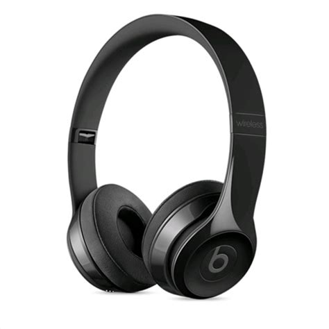 Earphone Beats Di Malaysia beats solo3 wireless on ear headphones gloss black deals special offers expansys malaysia