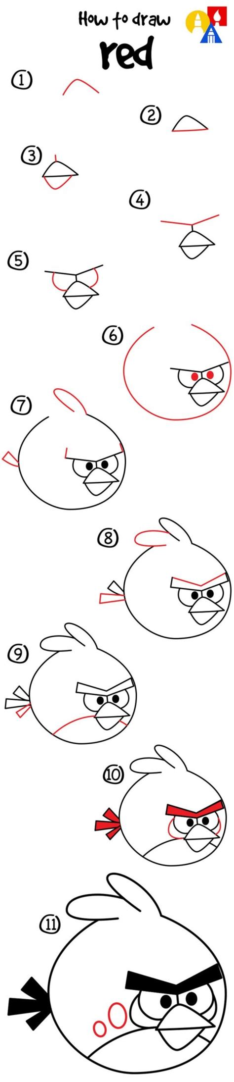 how to draw a golden doodle how to draw doodles 40 step by step charts bored