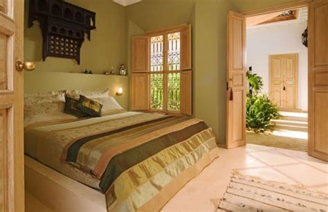 olive green bedroom olive green bedroom home bedroom
