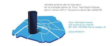 Cabinet D Audit Et De Conseil by Athela Audit Cabinet D Audit D Expertise Comptable Et