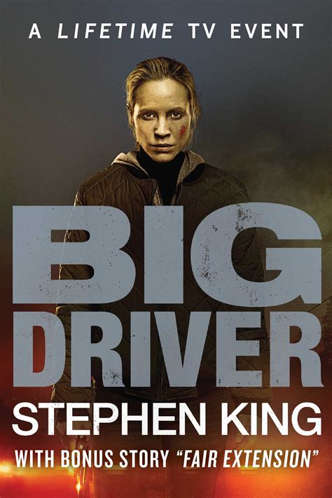 driver books big driver ebook by stephen king official publisher page