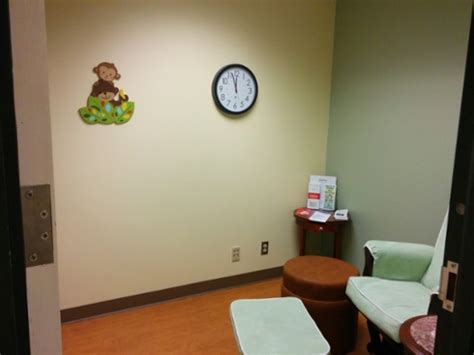 Lactation Room by Image Gallery Lactation Room