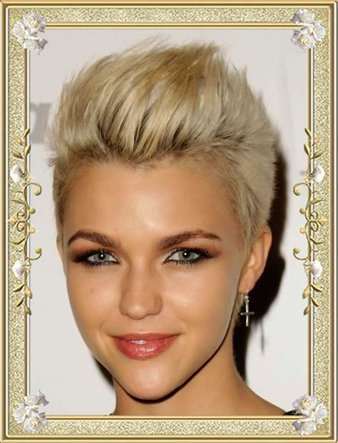 short hairstyles hairstyles 45 charming short hairstyles haircuts useful short hair