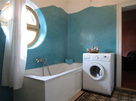 tadelakt dusche tadelakt galerie lehmputz proschinger