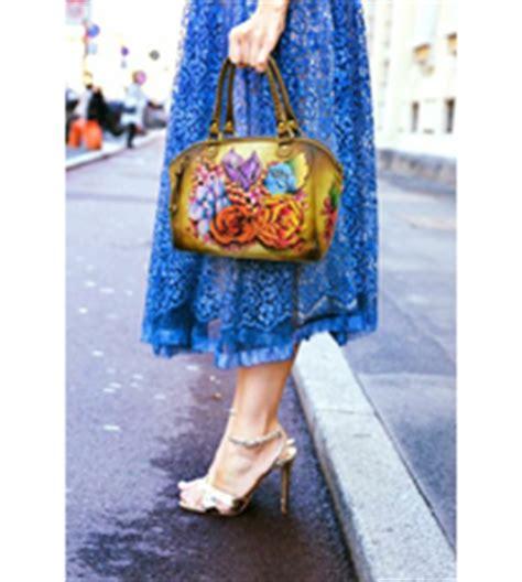 speedo shoes bags watches 6pmcom anuschka handbags shoes bags watches 6pm com