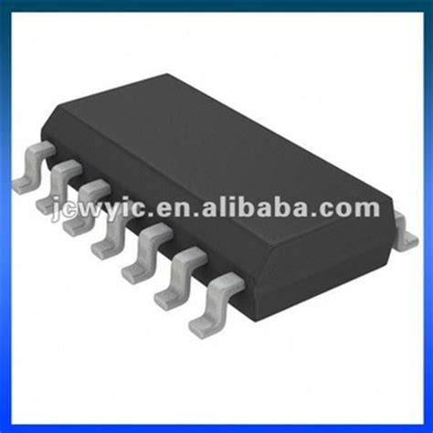 Lm324 Chip lm324 ic integrated circuit buy lm324 ic integrated