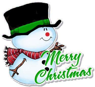 image merry christmas  christmas animated glitter gif images
