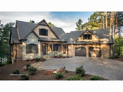 small craftsman home designs house plans ranch style ideas