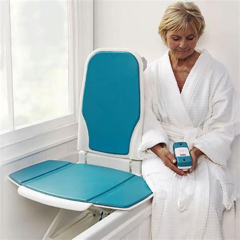 bath master bathmaster sonaris bath lift low prices