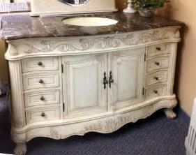 Vanity Free Shipping Antique White Bathroom Vanity Free Shippinghome Decorating