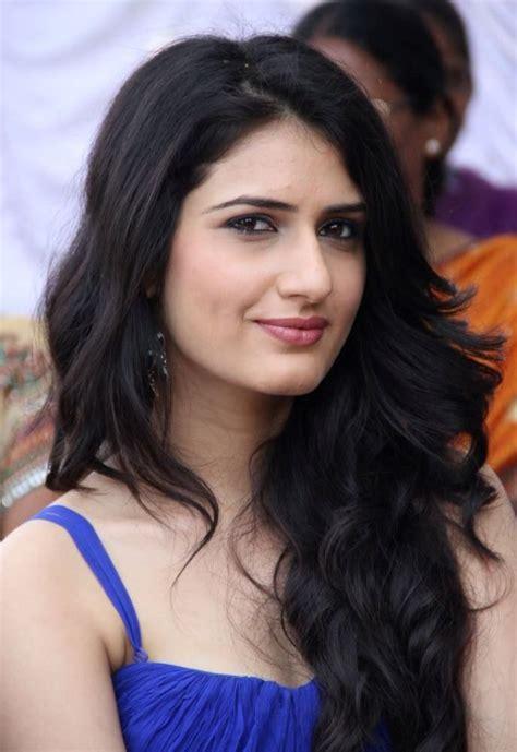 telugu photos ideas sana telugu actress latest photos actress hot photos