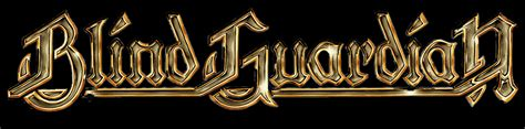 blind guardian a voice in the official heavy metal blind guardian setlist 2010 at the