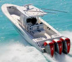 best offshore motor boats 1000 ideas about fishing boats on pinterest boats old