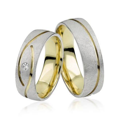 Preiswerte Eheringe by Hochzeitsringe G 252 Nstig Bappa Info