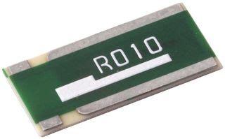 current sense resistor farnell fc4l110r002ger ohmite current sense resistor 0 002ohm 5w 2 reel farnell fr