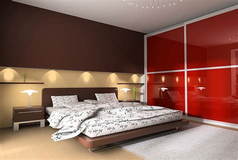 Best Interior For Bedroom by 40 Excellent Exles Of Interior Designs Rendered In 3d
