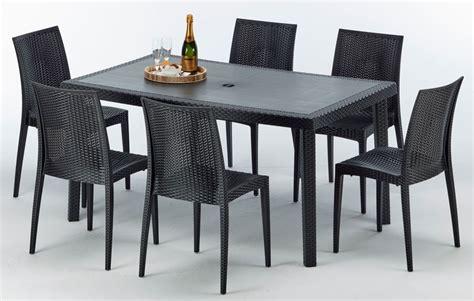 ikea tavolo tondo tavolo tondo da giardino ikea ikea tavoli da giardino
