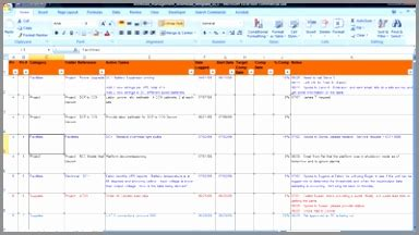 Employee Workload Analysis Template Employee Template And Software Simple Workload Analysis Workload Analysis Excel Template