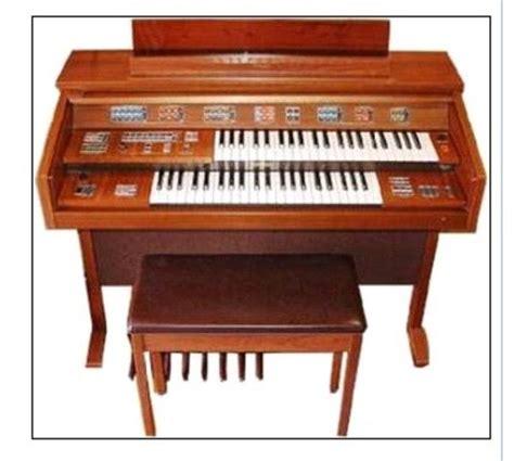 Keyboard Organ Tunggal Yamaha organ tunggal hiburan rakyat yang sedang naik daun