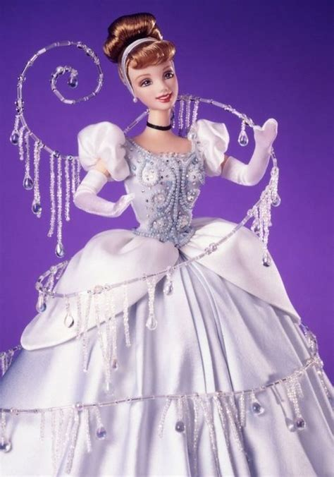 film cinderella playing with dolls cinderella disney doll cinderella costume research