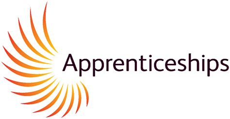 Home Decorating Programs by Apprenticeships In Construction Cts Norwich