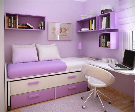 Small Bedroom Design Ideas For Teenagers Rooms For Teenagers Small Bedroom Ideas For Fresh Bedrooms Decor Ideas