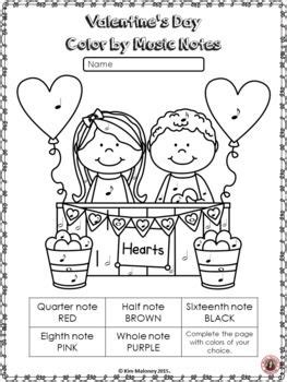 music dynamics coloring pages 5472 best music class resources images on pinterest