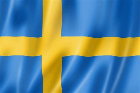 swedish colors product review rosetta stone swedish